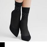 Ponožky Fiore Perline 60den 1d6ef09752